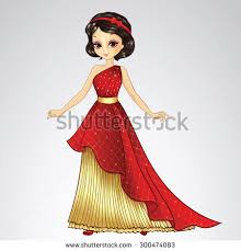 beautiful princess stock images royalty free images u0026 vectors