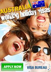 visa bureau australia australian working visa working visa australia