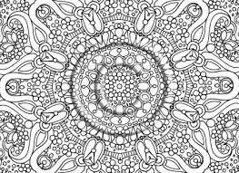 8 best coloring pages images on pinterest patterns books and draw