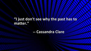 quotes about reading cassandra clare quote by cassandra clare youtube