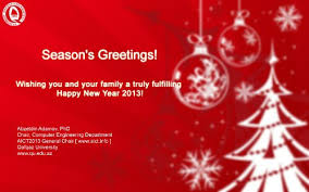 season s greetings wishing you and your family a truly fulfilling