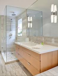master bathroom ideas houzz http houzz com photos 550445 master bathroom contemporary