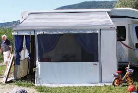 Fiamma Roll Out Awning Fiamma Zip Automatic Awning