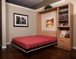 sacramento murphy wall beds custom made murphy beds