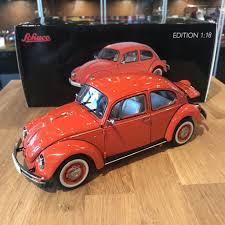volkswagen orange volkswagen u2013 yomacarmodel