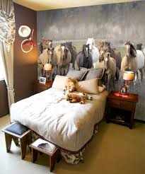 themed rooms ideas best 25 themed bedrooms ideas on