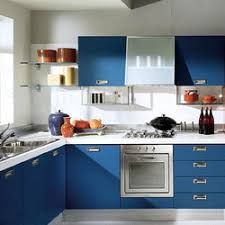modular kitchen furniture modular kitchen furniture wholesaler manufacturer exporters