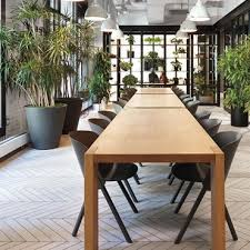 Interior Design Projects - Interior style designs