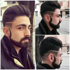 styles for 17 years old boys mustache for teenagers 18 cool mustaches styles for teens