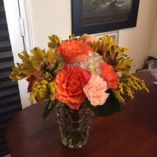 orange park florist cedar park florist 64 photos 45 reviews florists 600 s
