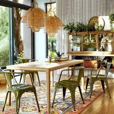 Emmanuel Dining Room by Nizou U2013 Emmanuel Gallina