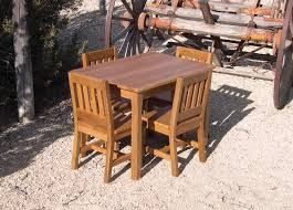mission style furniture kits furniture pinterest mission