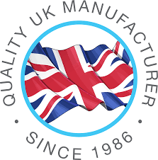Flag Manufacturers Corrugated Packaging Boxes Manufacturers Saxon Packaging