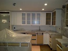 upper cabinets with glass doors upper cabinets with glass doors talentneeds com