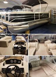 Vinyl Pontoon Boat Flooring by Nautolex Marine Vinyl Flooring Image Collections Home Fixtures