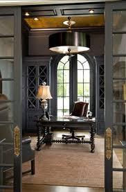 Classic Home Interior Www Eyefordesignlfd Blogspot Com Tropical British Colonial