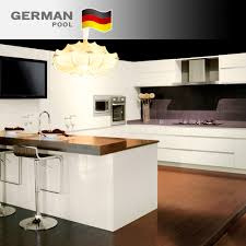 german pool kitchen cabinetry custom wood wholesales kitchen