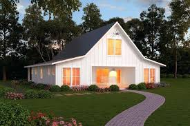 barn inspired house plans barn house plans with porches coryc me
