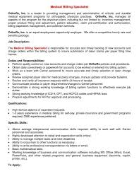 Pharmacy Manager Job Description Job Performance Evaluation Form Page 8 Ii Inventory Manager
