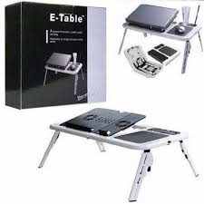 tv table as seen on tv e foldable laptop table as seen on tv