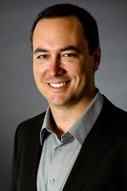 Drake Headshot by Cbs Names Jim Lanzone Chief Digital Officer Hollywood Reporter