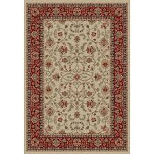 Antique Area Rug Antique Area Rug Wayfair