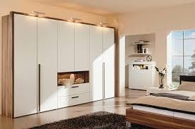 Wonderful Bedroom Closet Design Ideas Home Design Lover - Bedroom wall closet designs