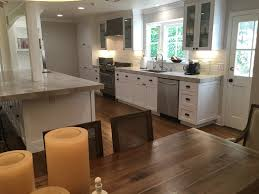 woodmaster kitchen u0026 bath u2013 your one stop general contractor company
