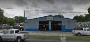 best transmission shops in mckinney tx