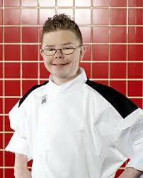 Kitchen Best Hells Kitchen Season - hell s kitchen season 3 contestants where are they now reality tv