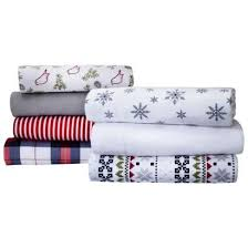 23 best flannel sheets images on flannels bed sheet