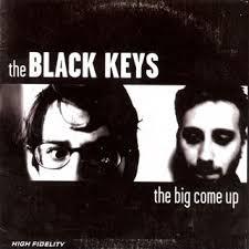 The Black Keys Everlasting Light The Black Keys Tidal