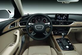 audi a6 price it u0027s official audi debuts stylish and practical 2012 a6 avant
