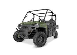 utv action magazine buyer u0027s guide 2016 utility multi passenger utvs