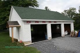 how to build a car garage garage designs 3 car garage cost reconciliasian build a garage