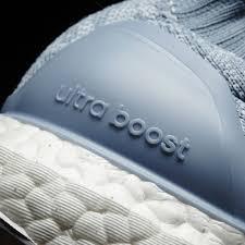 light blue adidas ultra boost adidas ultra boost uncaged women s light blue bb3049 sole collector