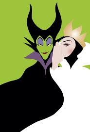 best 25 disney villains ideas only on pinterest disney princess