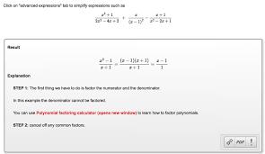 my entire math book is dok 1 teacher tech