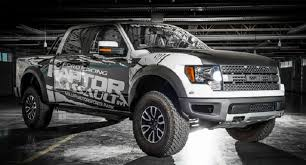 ford raptor 2015 price 2015 ford raptor rumors svt release date price engine shelby