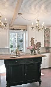 French Farmhouse Style Kitchen Diner by Best 25 French Cottage Kitchens Ideas On Pinterest Country