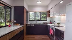 kitchen u shaped design ideas 40 amazing u shaped kitchen design ideas