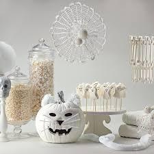 easy diy halloween party ideas parenting