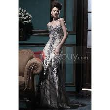 24 best affordable evening dresses images on pinterest
