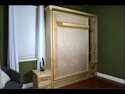 Color U2013 Multi U2013 Wood Stains 7 Vintage Printable At Swivelchair by Best 25 Diy Murphy Bed Ideas On Pinterest Tiny Spare Room Ideas