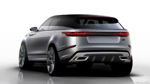 land rover velar blue 2018 range rover velar design sketch hd wallpaper 90