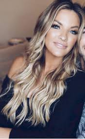 best 25 amazing hair color ideas only on pinterest awesome hair
