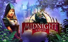 midnight castle hidden object android apps on google play