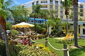 Siesta Key Florida Map by Conclare Aman U0027s Beach Resort Siesta Key Fl 2017 Review Family