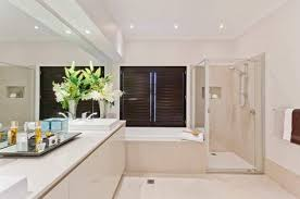 display homes interior google search house renovation ideas