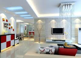 False Ceiling Designs For Living Room India False Ceiling Design For Home Photo 3 Of 6 Ceiling House Designs 3